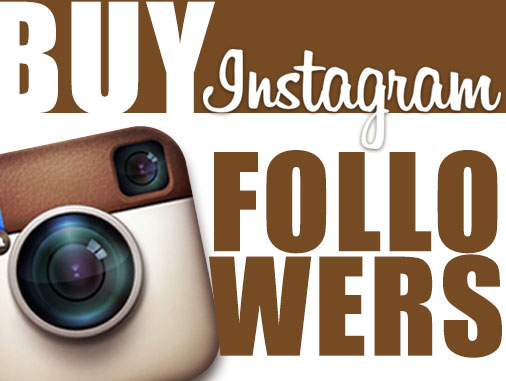 purchase instagram followers